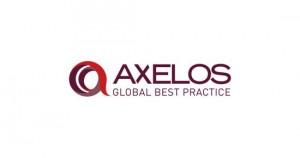 axelos-logo-featured
