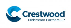 crestwood-midstream-partners-logo