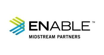 The Enable Midstream Logo