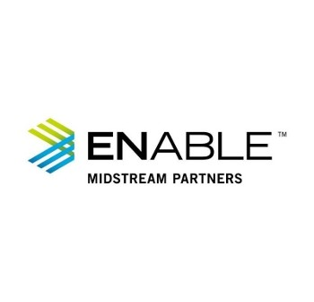 The Enable Midstream Logo