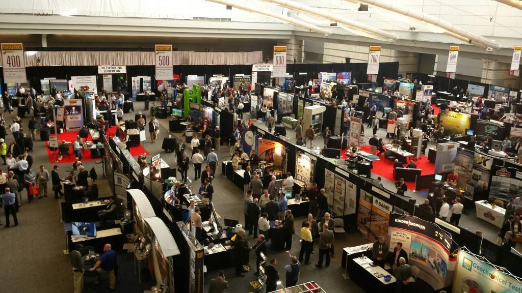 Marcellus-Utica-Tradeshow-2