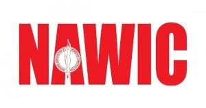 nawic-logo