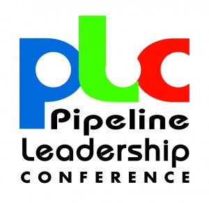 pipeline-leadership-conference