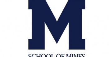 sd-mines-logo