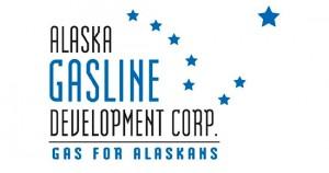 Alaska Gasline Development Corporation