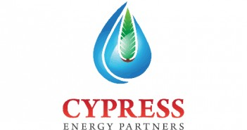 Cypress Energy