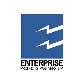 Enterprise Product Partner Logo