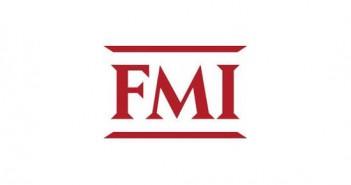 fmi-logo-featured-image