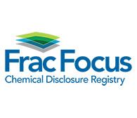 FracFocus logo