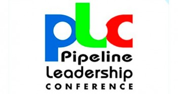 Pipeline Leadership Conference
