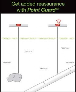 point-guard-diagram