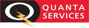 quanta-services-logo