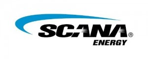 scana-energy-logo