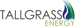 Tallgrass Energy