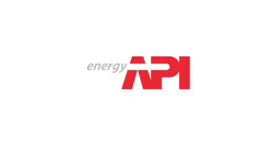Amanda Eversole Joins API as Chief Operating Officer