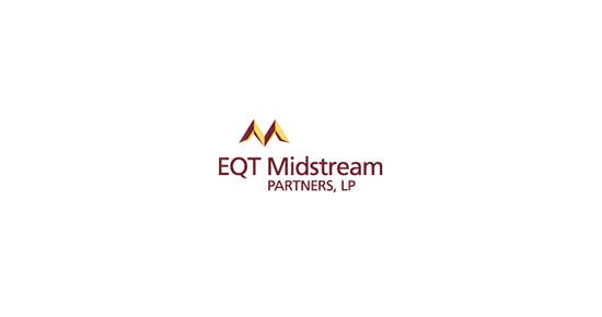 EQT-Midstream-Logo