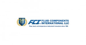 Fluid-Components-International-Logo