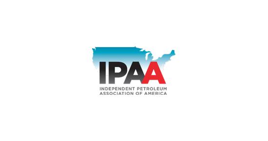 IPAA-Logo-Featured-Image