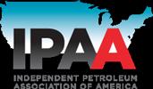 IPAA-Logo