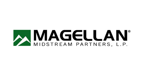 Magellan-Midstream