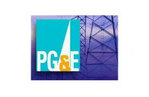 PG&E-Featured-Logo