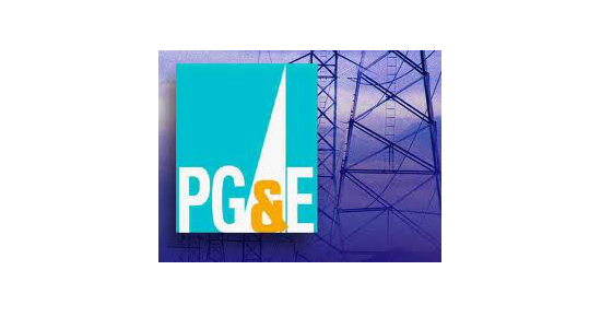 PG&E-Featured-Logo