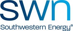 Southwestern-Energy-Co-Logo