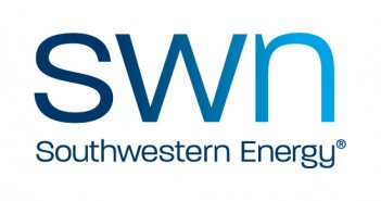 Southwestern_energy-Logo-Featured-Size