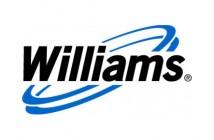 Williams-Logo-Featured