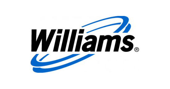 Williams-Logo-Featured