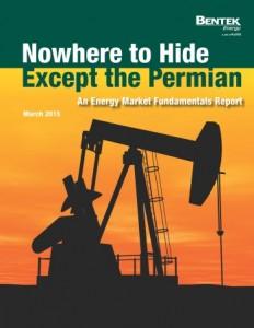 Platt-Bentek-Permian-Basin-Report