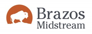 Brazos-Midstream-Large-Logo