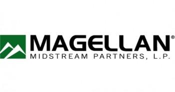 Magellan-Midstream-Logo-Featured