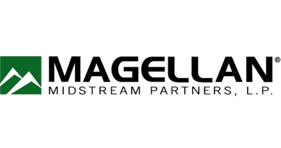 TransCanada, Magellan Midstream Announce Project