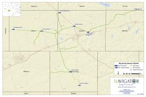 Navigator-Energy-BSG-Pipeline-Map