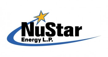 NuStar-Energy-Logo