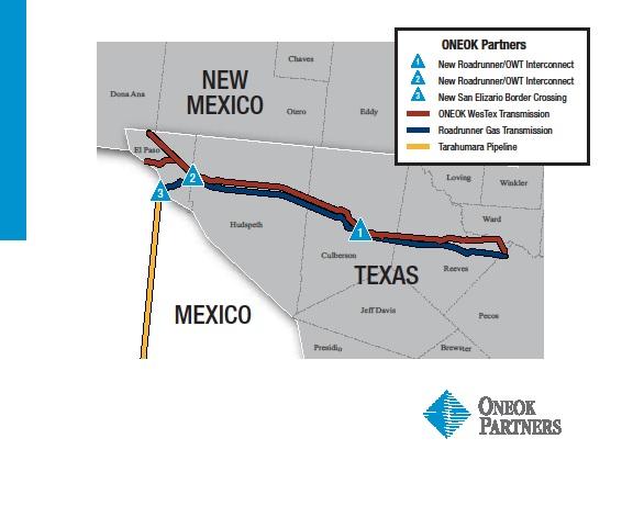 roadrunner pipeline north american oil gas pipelines Cartoon Of Roadrunner roadrunner pipeline