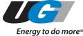 UGI_logo_4C_3005_40Black