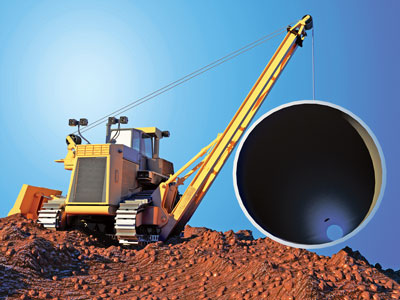 pipeline-machinery_lead-in