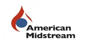 American-Midstream-Partners-Logo