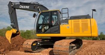 John-Deere-210G-LC-Excavator