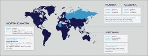 DNV-GL-World-Map