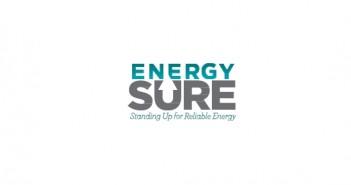 EnergySure-Logo-Featured
