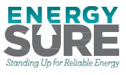 EnergySure-Logo