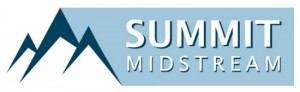 Summit-Midstream-Partners-Logo