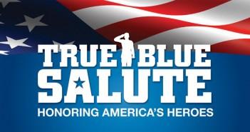 TrueBlueSalute_logo