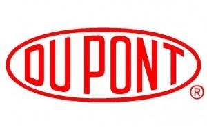 logo_dupont1-300x224
