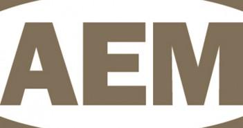 AEM_logo_wo_Grey
