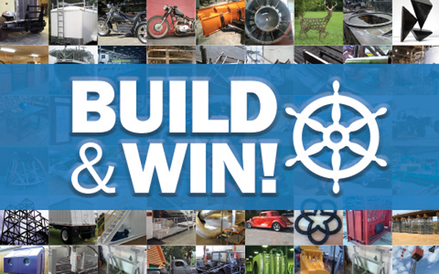 BUILD-&-WIN_480x300_HR