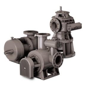 Blackmer S-Series Pump